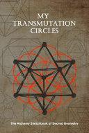 My Transmutation Circle