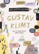 Art Masterclass with Gustav Klimt