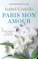 Pdf Paris Mon Amour Telecharger