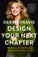 Design Your Next Chapter Book