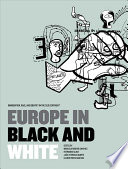 Europe in Black and White