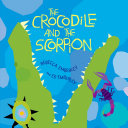 Pdf The Crocodile and the Scorpion Telecharger