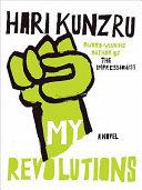 My Revolutions Pdf/ePub eBook