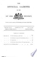 Jun 4, 1919