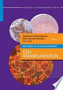 Methods in Bioengineering