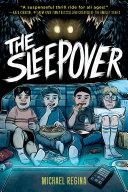 The Sleepover Pdf/ePub eBook