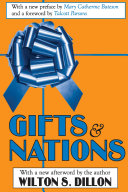 Gifts and Nations Pdf/ePub eBook