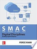 Smac Digital Disciplines Building Digital Enterprise