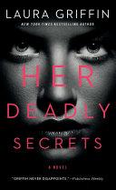 Her Deadly Secrets Pdf/ePub eBook