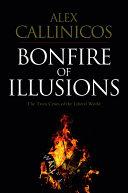 Bonfire of Illusions