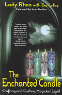 The Enchanted Candle