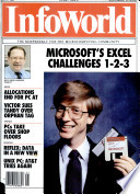 May 27, 1985