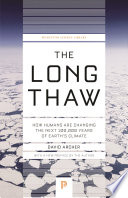 The Long Thaw