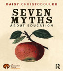 Pdf Seven Myths About Education