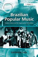 Brazilian Popular Music
