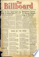 18 Wrz 1954