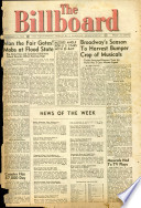 Sep 18, 1954
