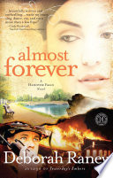 Almost Forever Book