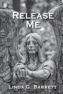 Pdf Release Me