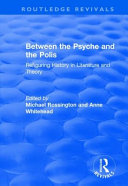 Between the Psyche and the Polis