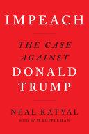 Impeach [Pdf/ePub] eBook