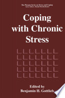 Coping with Chronic Stress