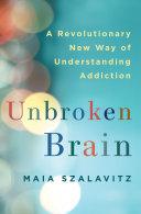 Unbroken Brain Pdf/ePub eBook