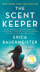 Read Online The Scent Keeper For Free
