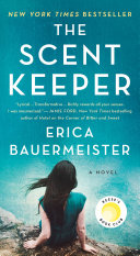 The Scent Keeper Pdf/ePub eBook