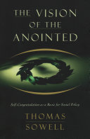 The Vision of the Anointed Pdf