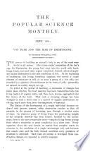 Ιουν. 1905