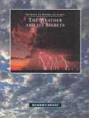 The Weather and Its Secrets