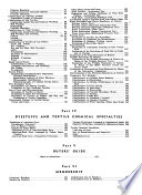 Technical Manual and Year Book of the American Association of Textile Chemists and Colorists