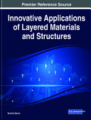 Innovative Applications of Layered Materials and Structures Book PDF