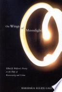 On Wings Of Moonlight