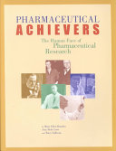 Pharmaceutical Achievers