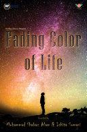 FADING COLOURS OF LIFE [Pdf/ePub] eBook