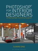 Photoshop   for Interior Designers