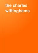 the charles wittinghams