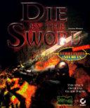 Die by the Sword ebook