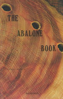 The Abalone Book Book