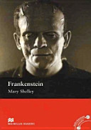 Books - Mr Frankenstein No Cd | ISBN 9780230030435