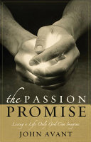 Pdf The Passion Promise