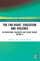 The Far Right  Education and Violence