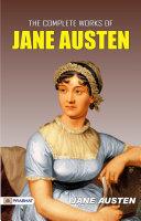 The Complete Works of Jane Austen [Pdf/ePub] eBook