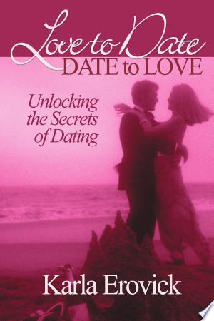 Download Love to Date-Date to Love PDF Book - PDFBooks