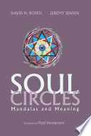 Soul Circles Book