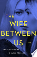 The Wife Between Us Book PDF