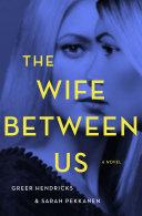 The Other Wife [Pdf/ePub] eBook