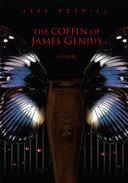 The Coffin of James Genius Pdf